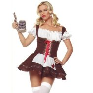 beer-girl-costume